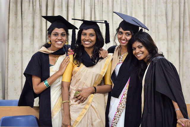 thesis on higher education in india Socio economic status and its relation to academic achievement of higher secondary school withdraw from higher education (india) in lucknow, there.