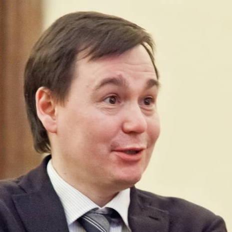 Рособрнадзор по результатам проверок запретил прием студентов внесколько русских институтов