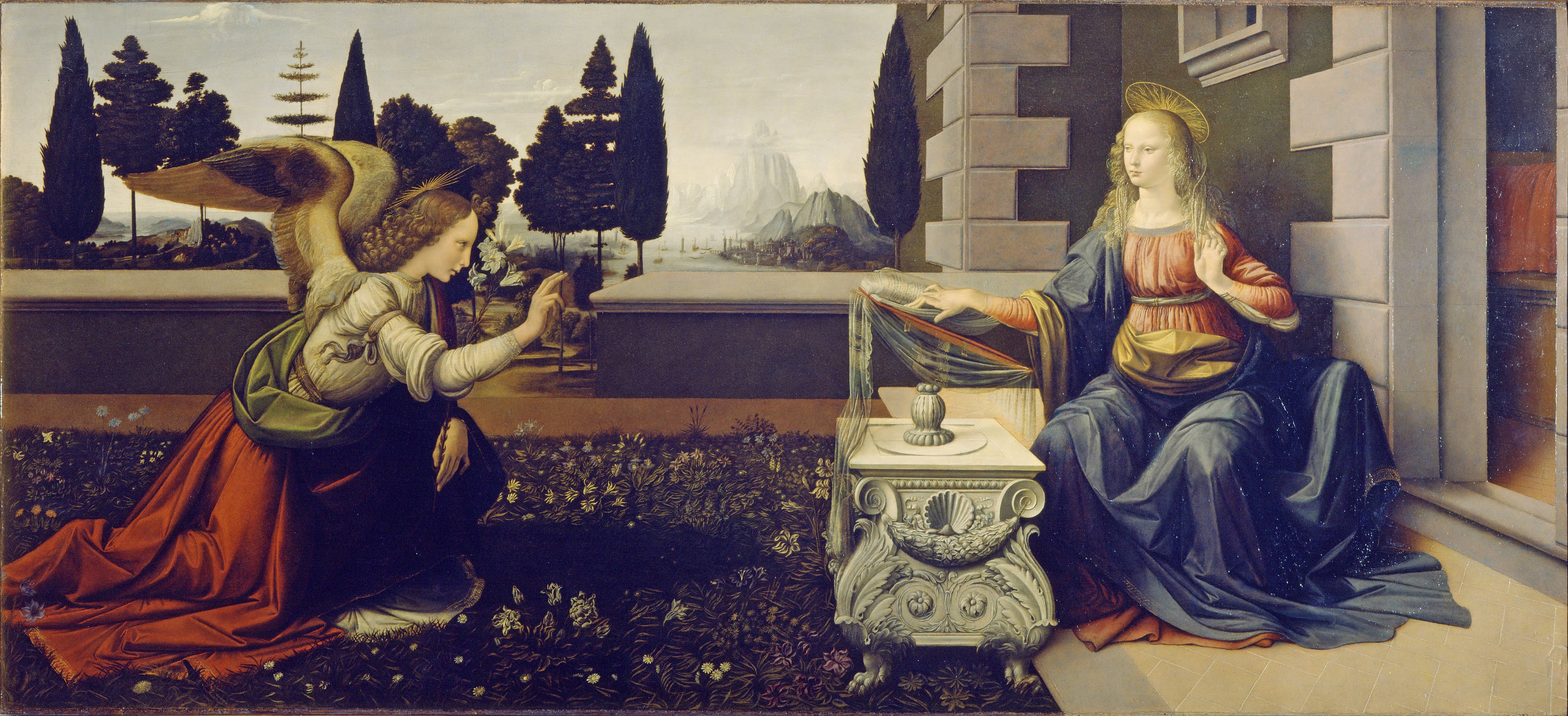 the different tradition in marriage during the renaissance period