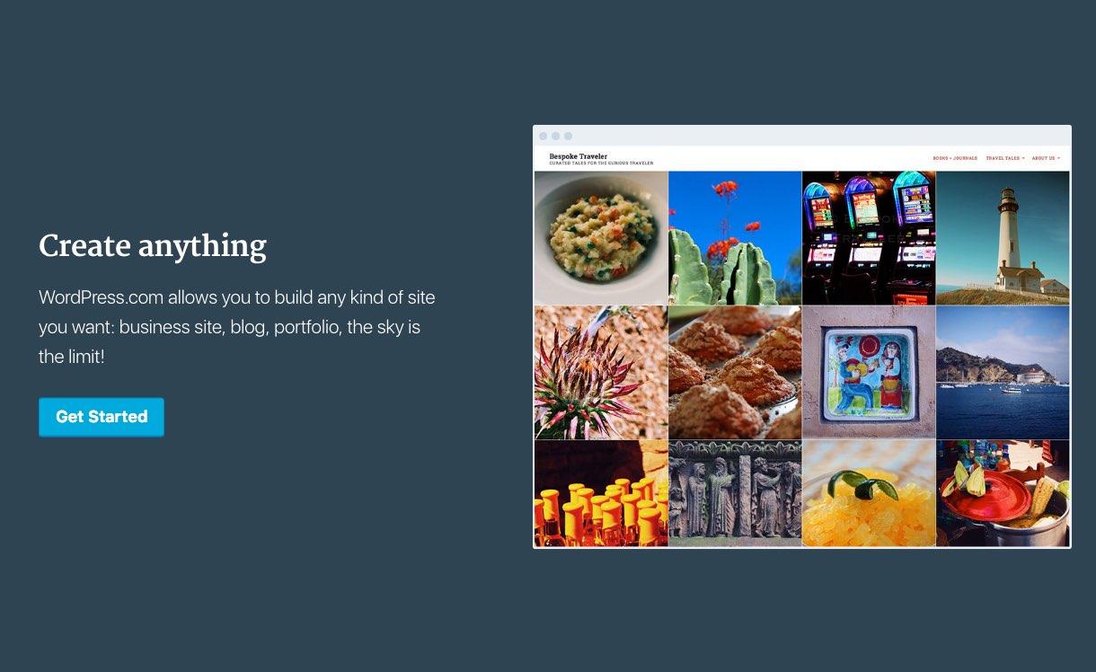 Сайты на которых можно попросить сделать себе фото как сделать меняющиеся картинки на странице сайта