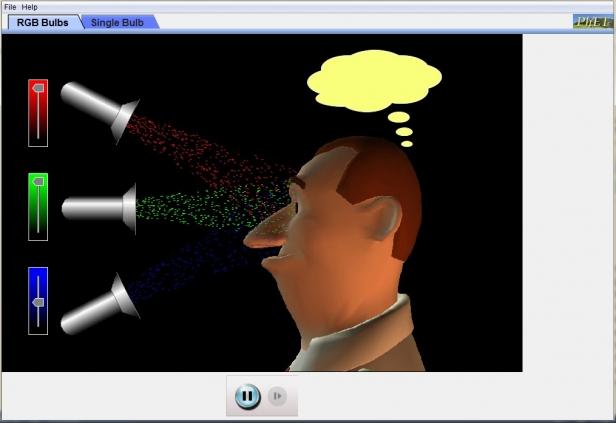 симулятор физики и химии скачать