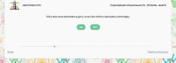 Обзор новостей россия 1