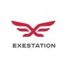 exeStation