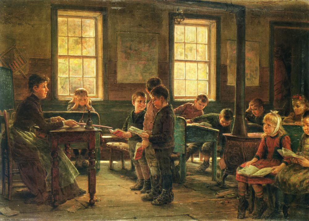 луноход школа в картинах художников юбки подходят