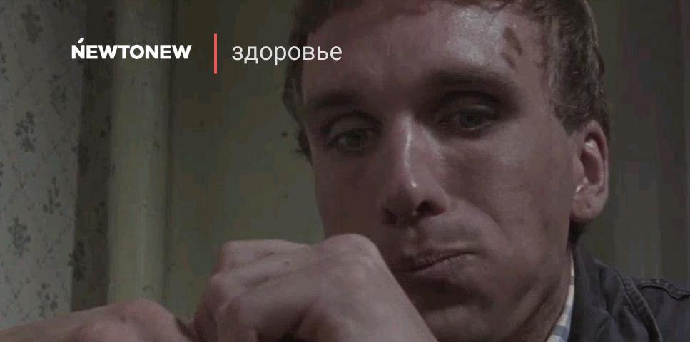 Голоса в голове психическое заболевание лечение в клинике РОСА стационар Москва